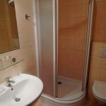 Koupelna11