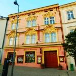 Upravene foto Morava1